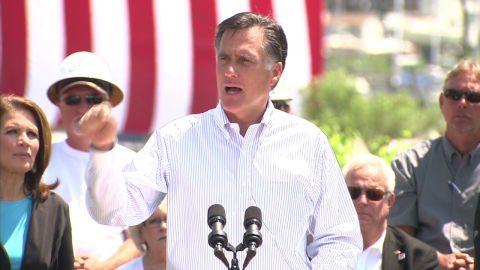 sot romney chen obama _00002414