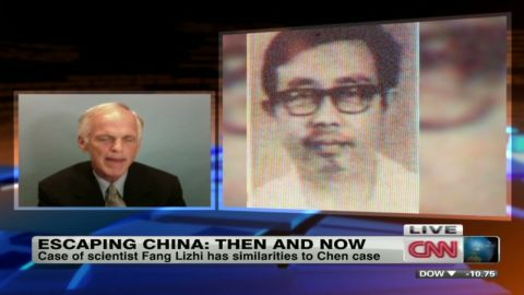cnni.perry.link.on.escaping.china.dissident.similarities_00004317