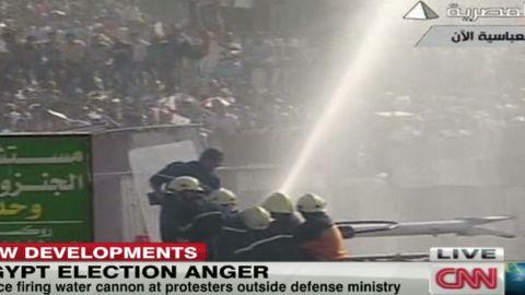 egypt election anger_00000000