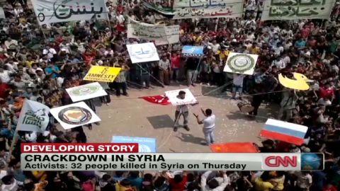 crackdown in syria_00011208