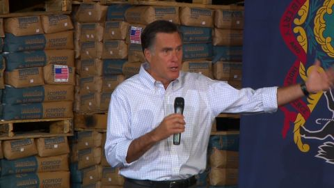 sot pa romney jobs report _00002822