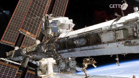 eitm commercial space flight zarrella_00005722