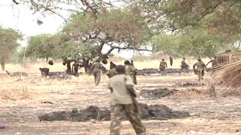 pkg kriel south sudan air raids_00003512