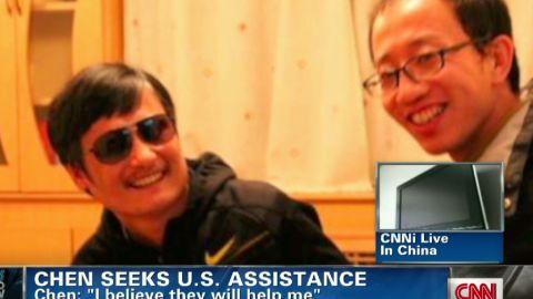 ac china dissident censorship_00015506