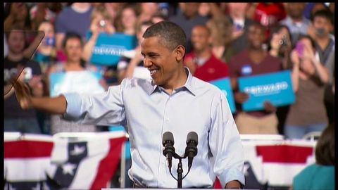 obama election economy make or break_00002012