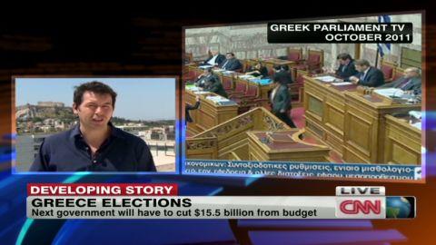 wr chance greek voters prepare polls_00010008