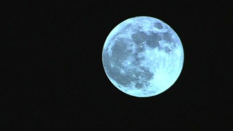 super moon kgo vo_00004219