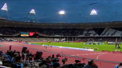 mclaughlin.london.olympics_00000702