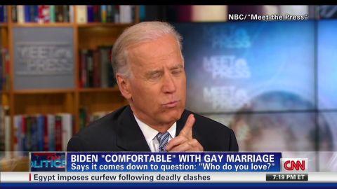 exp Biden gay marriage_00002001