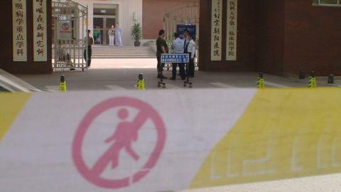 grant.china.chen.crackdown_00000000