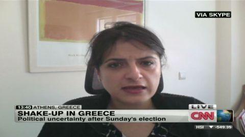 intv greece election reax coalition_00025914