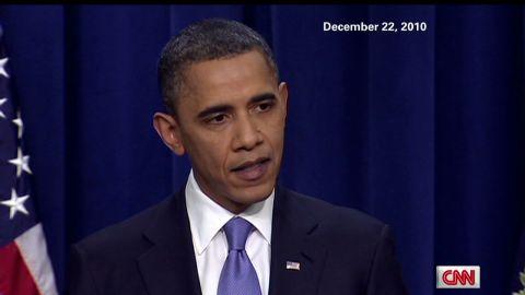 ac biden obama same sex marriage_00021211