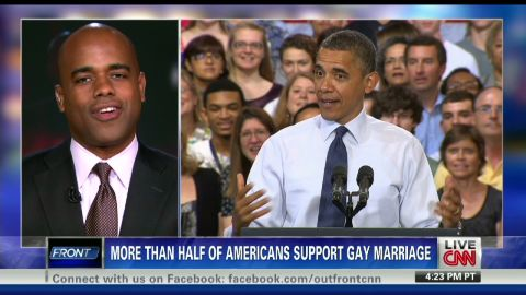 erin.int.obama change on gay marriage_00015302