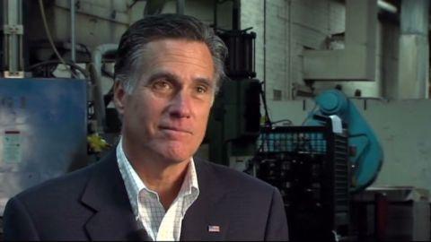 bts romney credit auto bailout_00000002