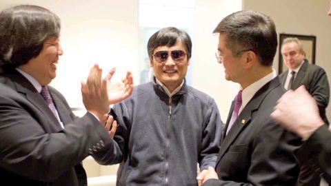 grant china media wars_00005506