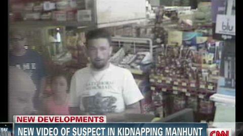 tsr mayes surveillance video _00001108