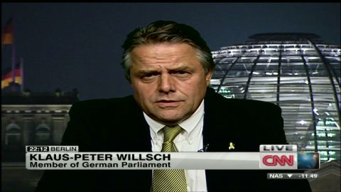 ctw.austerity.klaus.peter.willsch_00003916