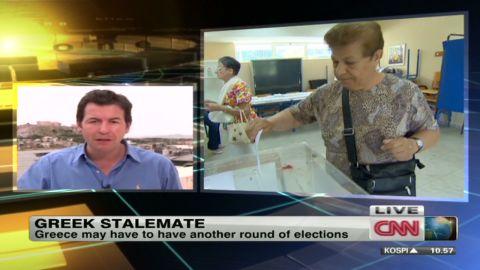 chance greece election fallout_00023229