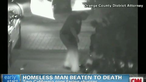 early homeless beating death_00004914
