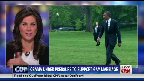 exp Same-sex marriage_00021505