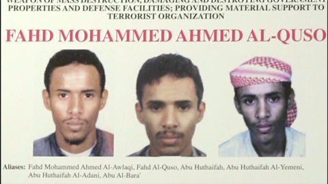 exp amanpour yemen fbi agent_00014002