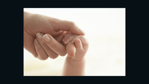 You and your spouse may differ in opinion when it comes to having another child.