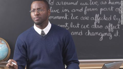 A Chronicle of Higher Education blogger received backlash for calling Black Studies a 'claptrap' in a recent post.