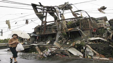 lah japan double disaster_00014902