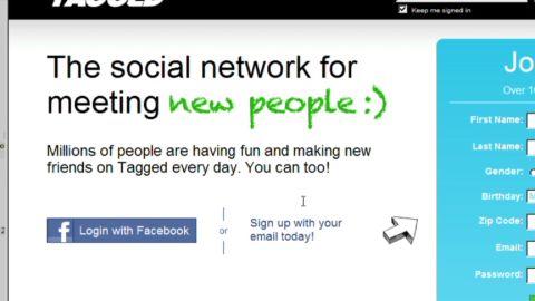 hln news facebook challengers_00004710