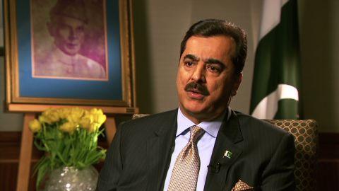 intv.pakistan.prime.minister_00014825