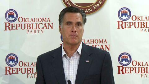 bts.romney reaction obama support same sex marriage_00003725