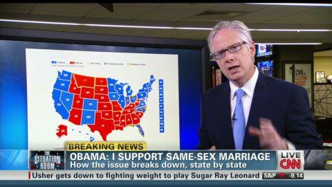 tsr foreman same sex marriage state breakdown _00011913