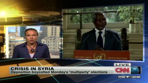 damon syria cease fire plan_00020320