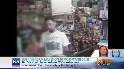 exp jvm mayes manhunt_00002001