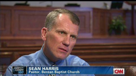 ac mattingly sean harris church_00024318