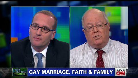 pmt gay marriage debate on heels of obama announcement_00013807