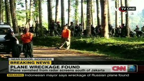 bpr indonesia plane wreckage found_00015015