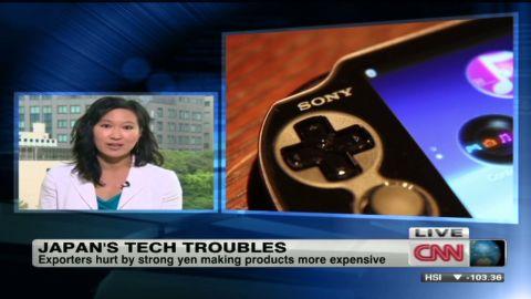 lah wbt japan tech troubles_00011416