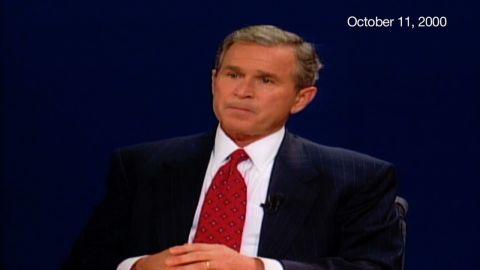 bts presidential same sex marriage history_00010711