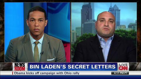Secrets of Osama bin Laden_00014716