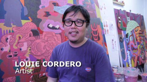 eye on philippines art culture cordero_00001821