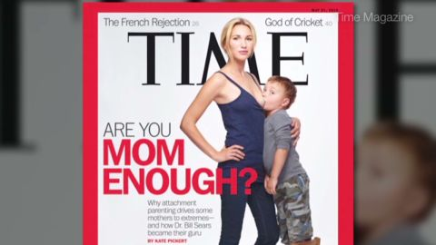 pkg.feyerick.time.mag.breastfeeding.controversy _00002405
