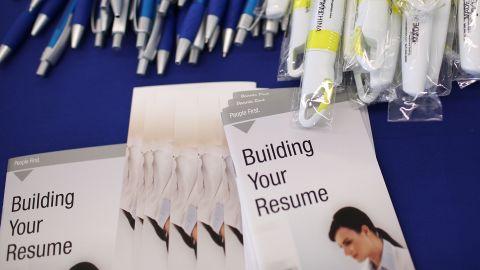 Resume fraud is not uncommon, says Melinda Blackman.