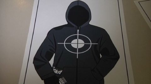 dnt trayvon pic as target_00001011