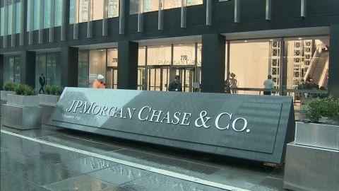 JPMorgan Chase Loss _00015105