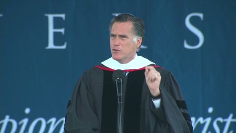 romney liberty address marriage_00000412