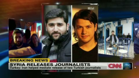 wr watson syria releases journalists_00024918