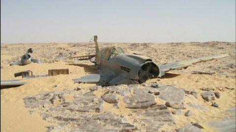 pkg.starr.wwii.fighter.plane.found.pilot.missing_00000000