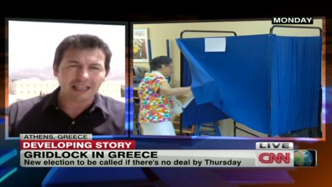 wr chance greece govt negotiation_00034805