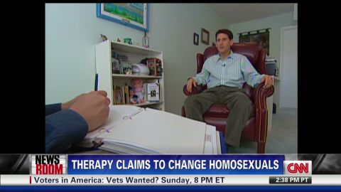 exp conversion therapy_00002001